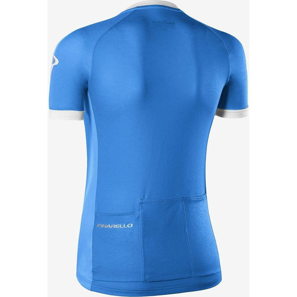 Pinarello Dotout FUSION Womens Jersey #iconmakers Sample