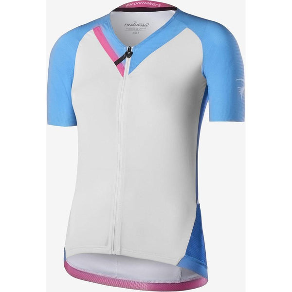 Pinarello Dotout PRO Womens Jersey #iconmakers Sample