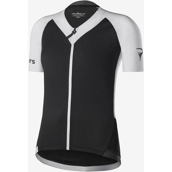 Pinarello Dotout PRO Womens Jersey 'T Writing' Sample