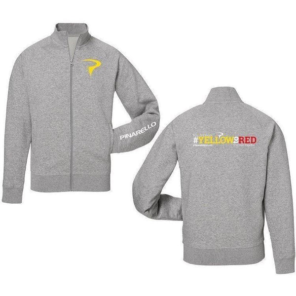 Pinarello Felpa - Men's Sweatshirt