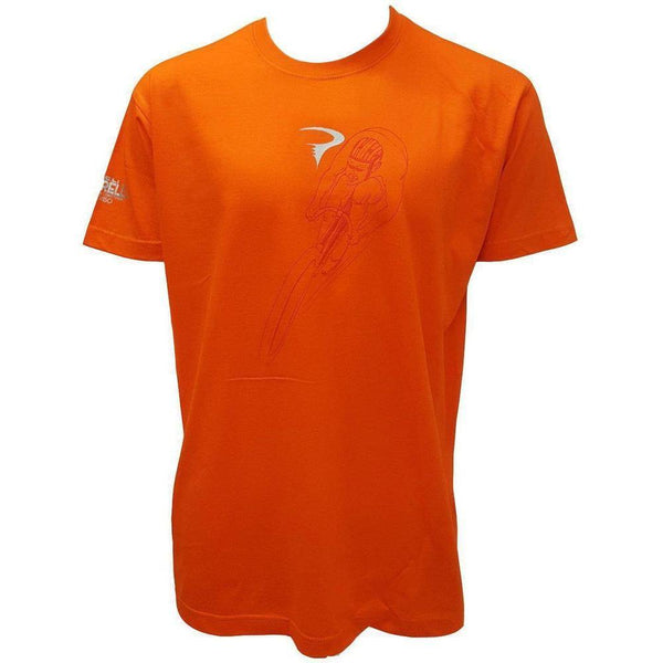 Pinarello Orange T-Shirt