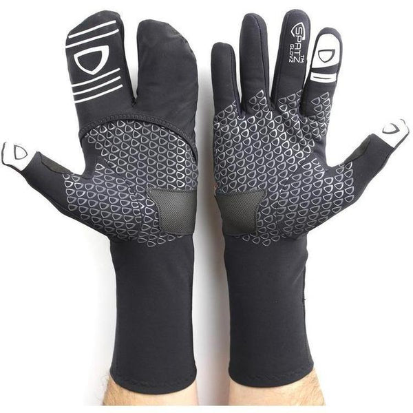 Spatz Glovz Race Gloves-bikeZaar