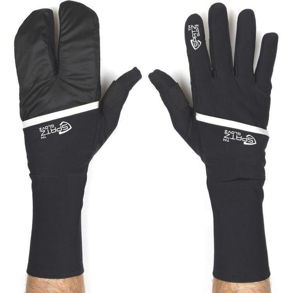 Spatz Glovz Race Gloves-S-bikeZaar