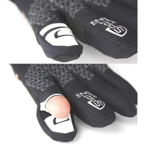 Spatz Glovz Race Gloves-S-Clothing-bikeZaar
