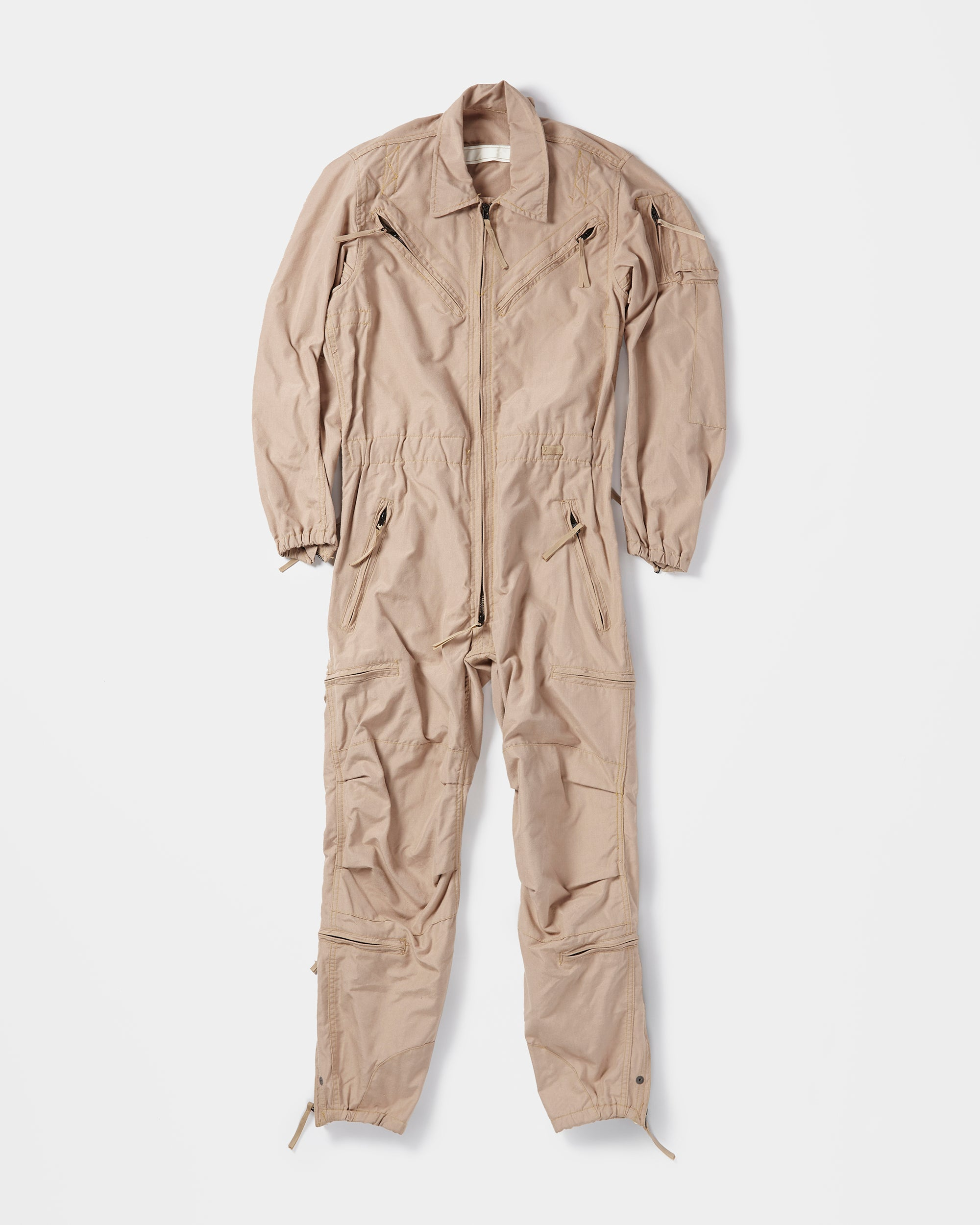 US Military Jumpsuits