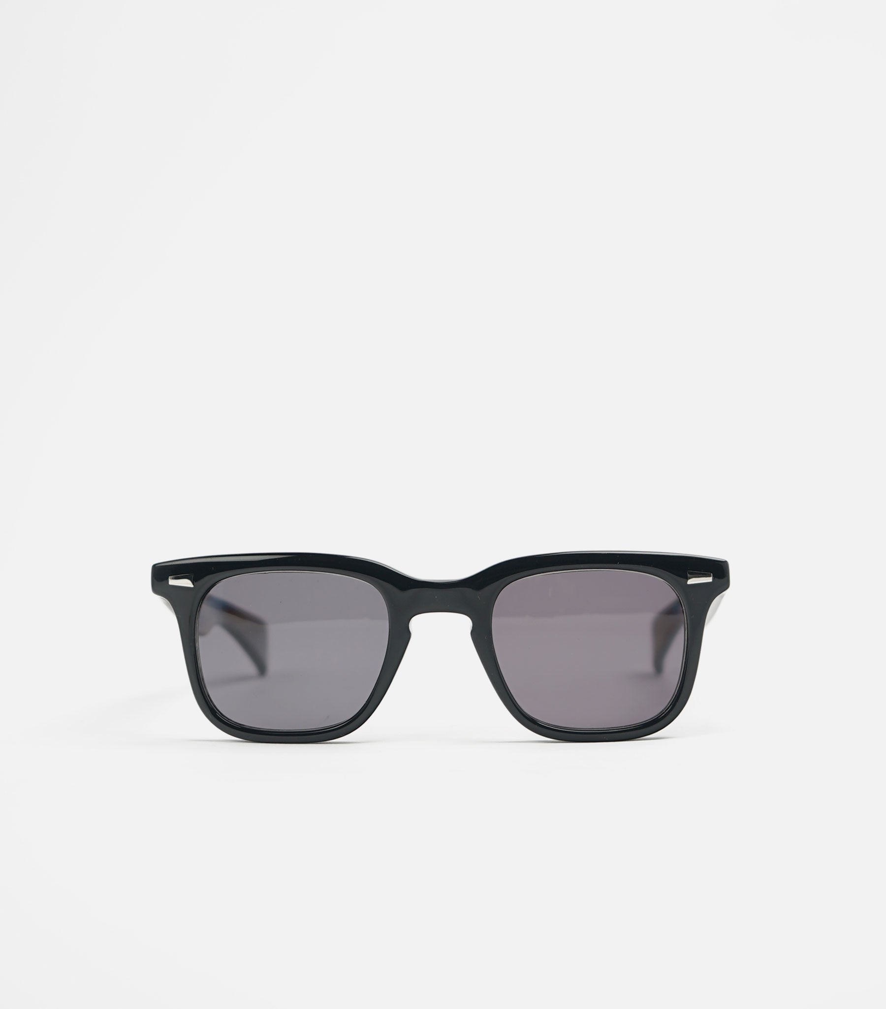 SKY Sunglasses Black