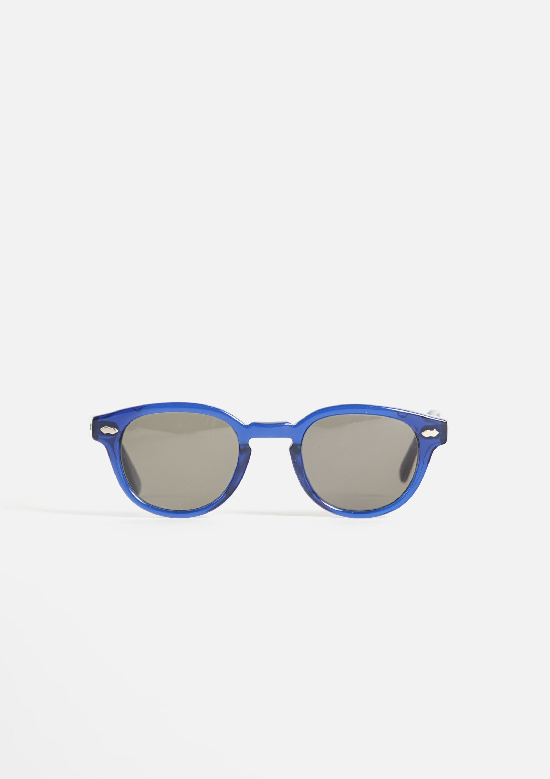 MODEL 511 Sunglasses  Blue