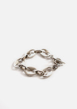 Load image into Gallery viewer, <strong>VINTAGE</strong></br>Silver Bracelet