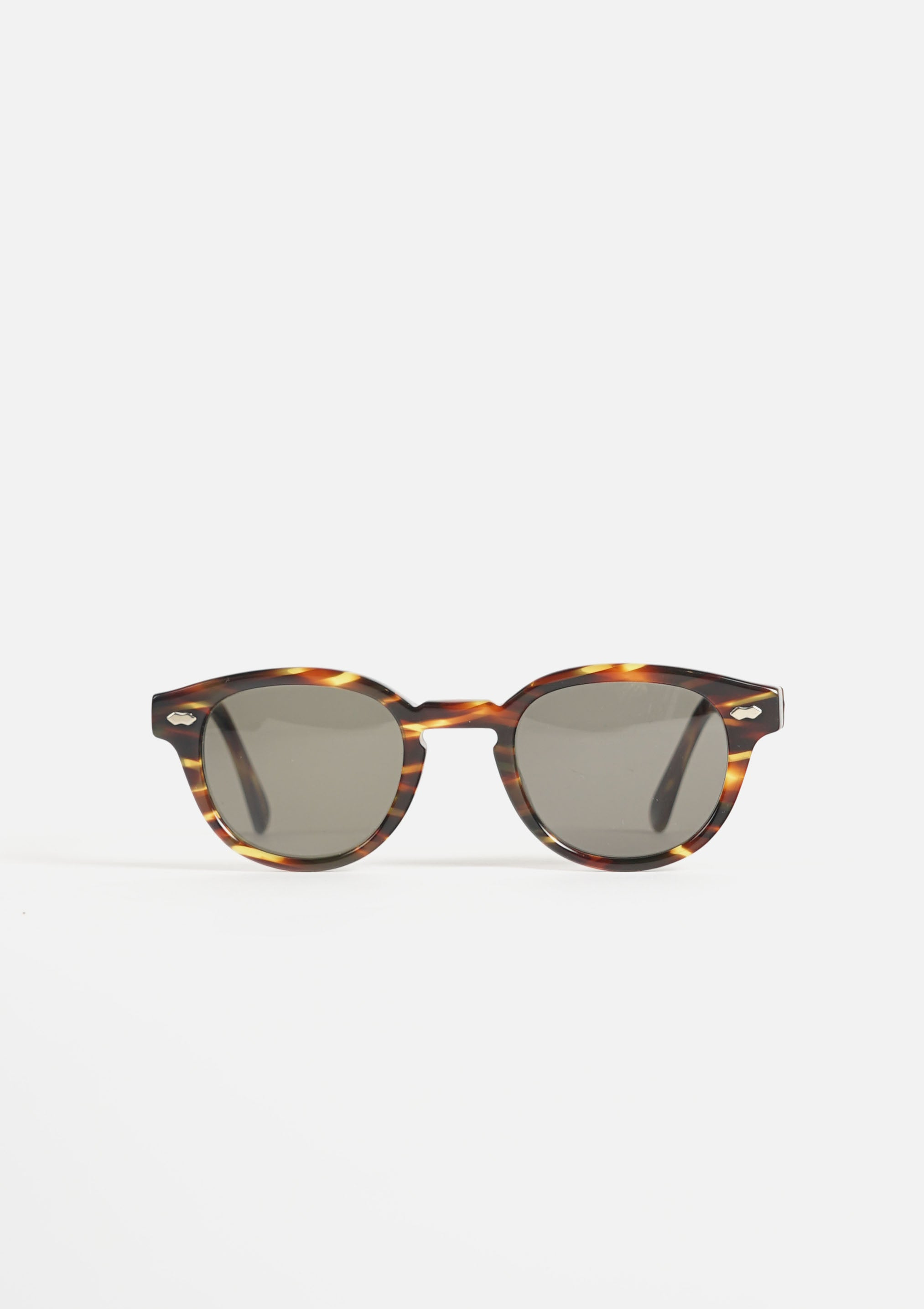 MODEL 511 Sunglasses  Tortoise