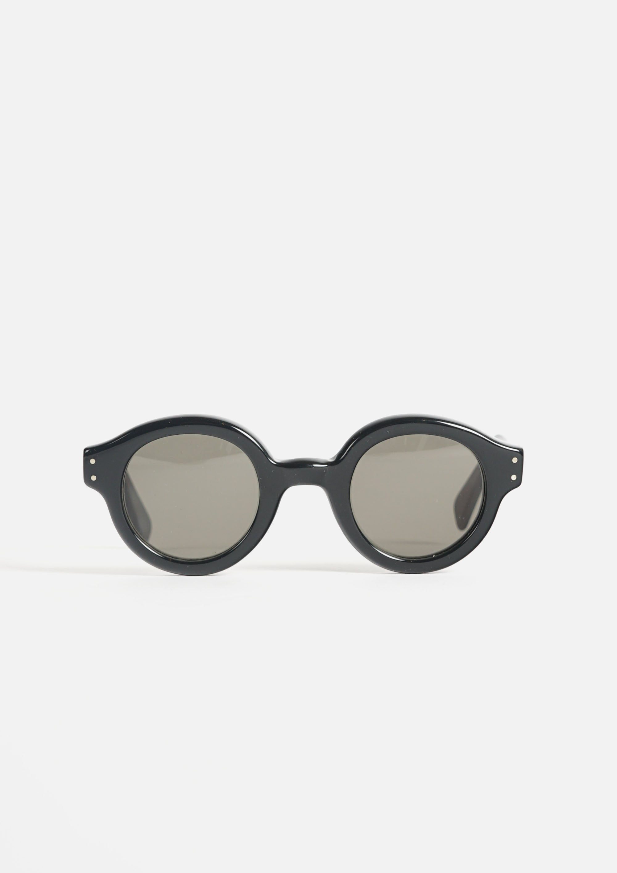 BAUBAU Sunglasses Black
