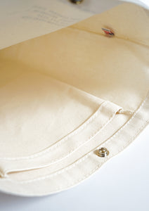 Front General Store</p>Canvas Shoulder Bag