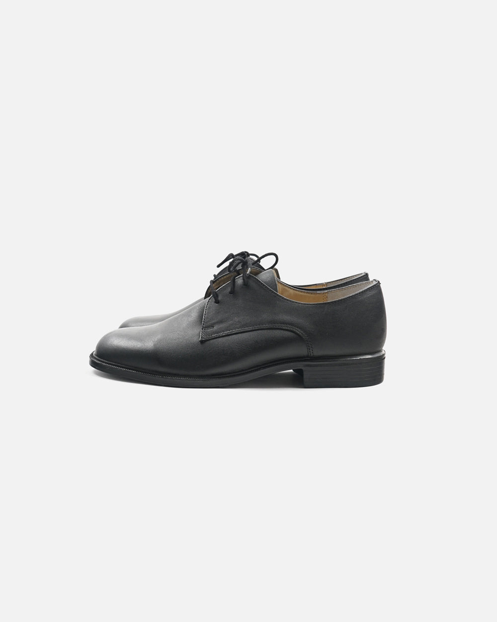 Officer Dress Shoes
