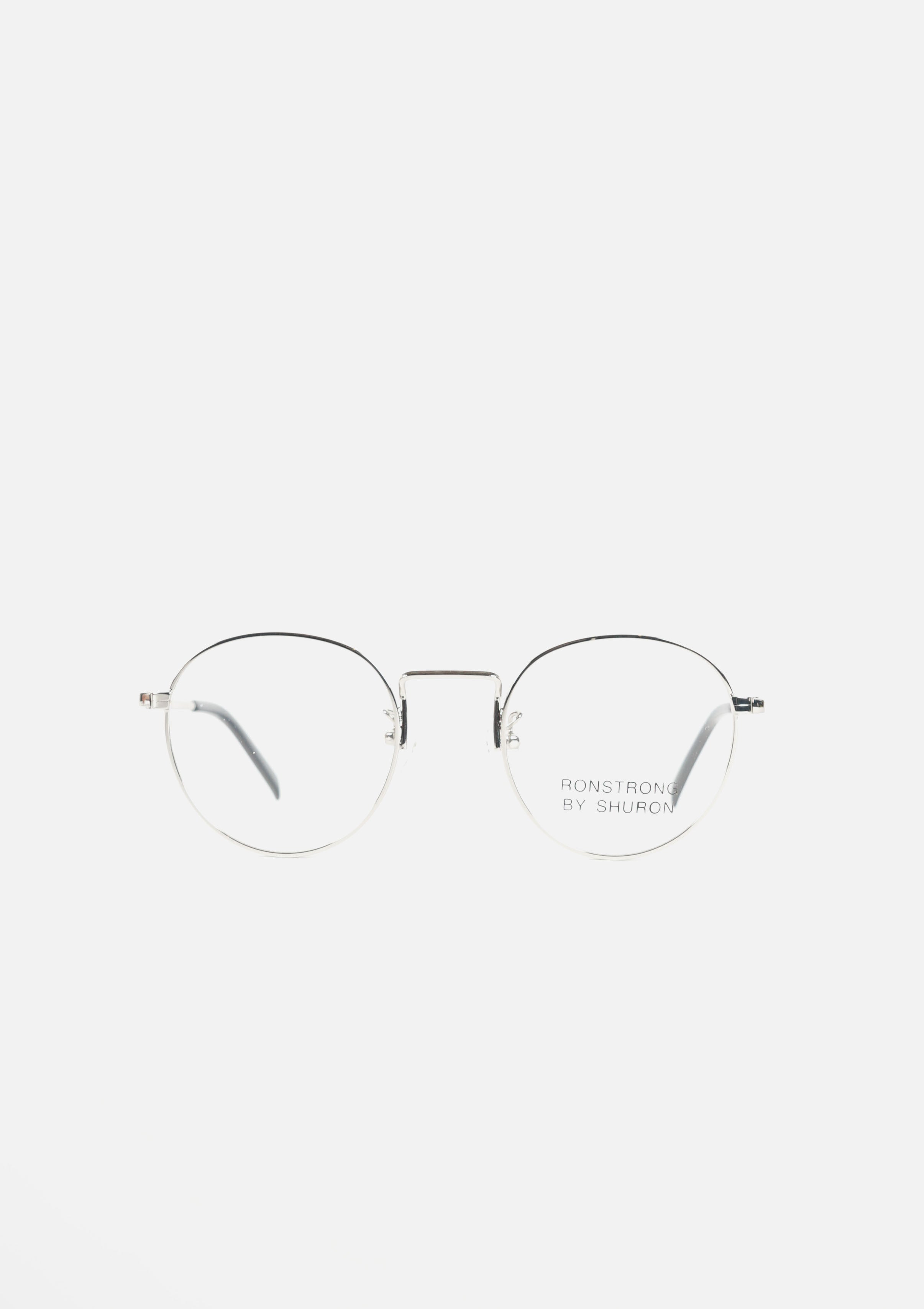RONSTRONG Frame  Silver