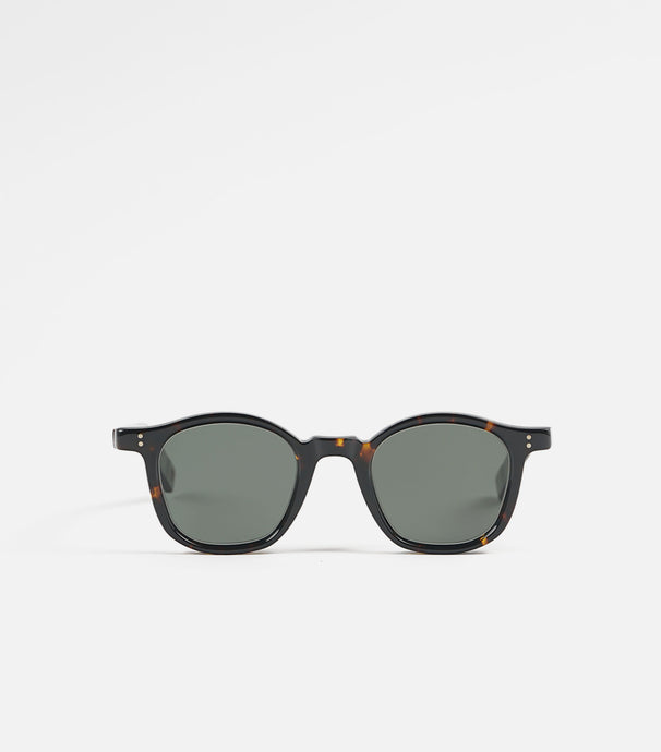 gp-01 Sunglasses Tortoise