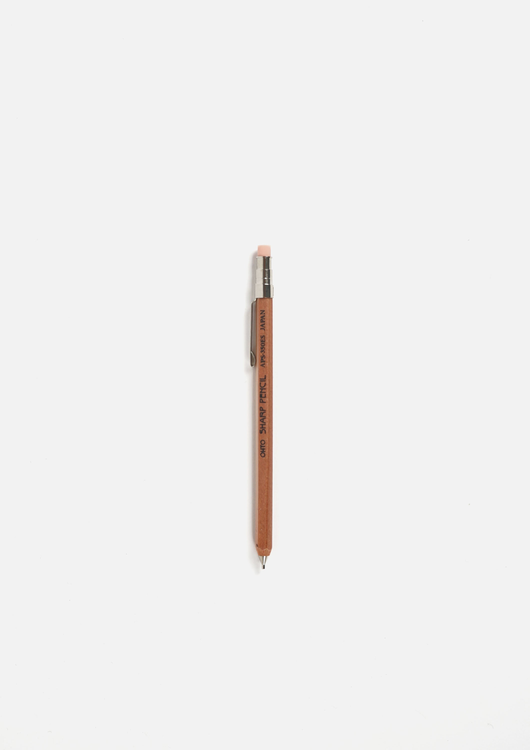 Sharp Mini Mechanical Pencil