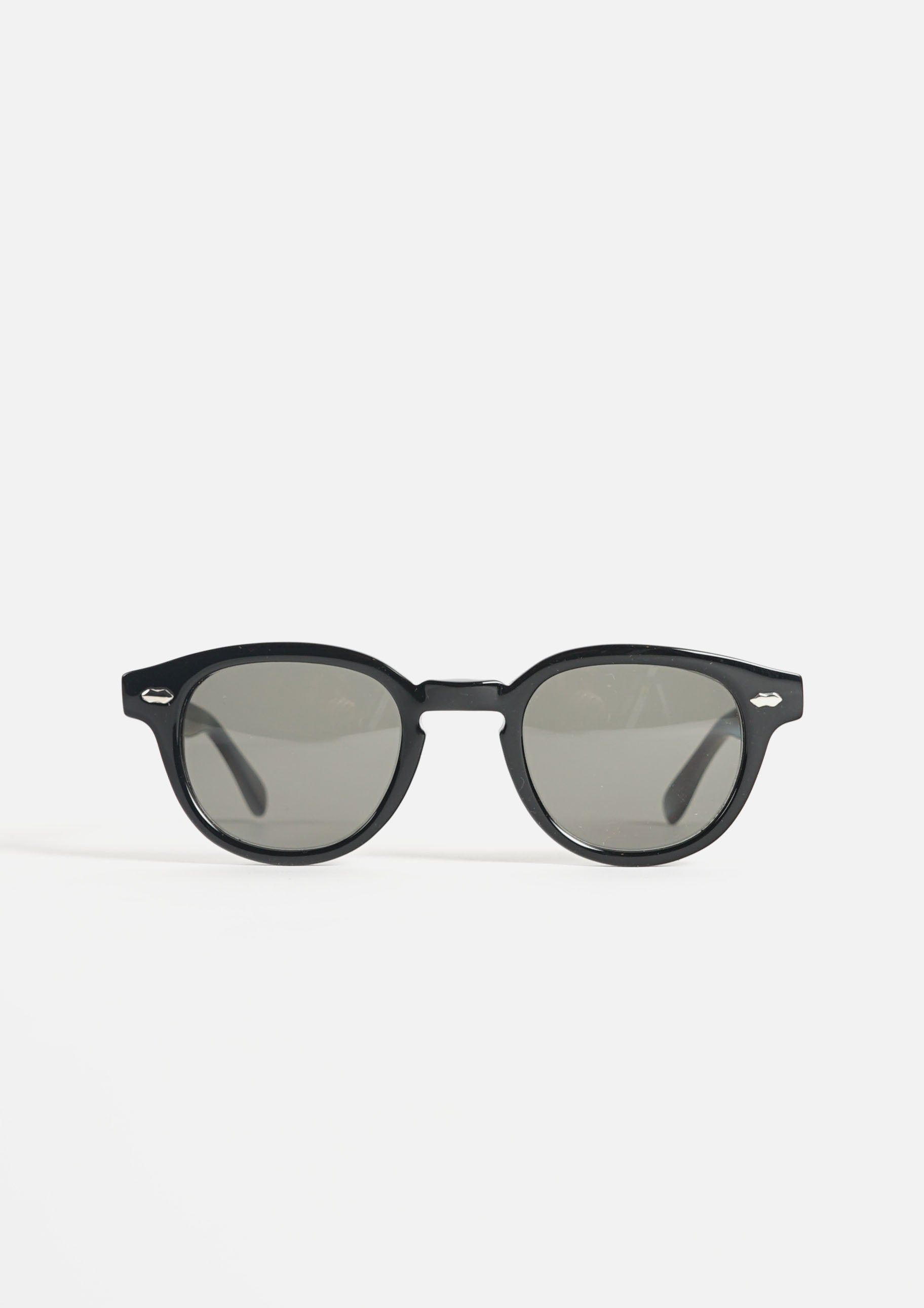 MODEL 511 Sunglasses  Black