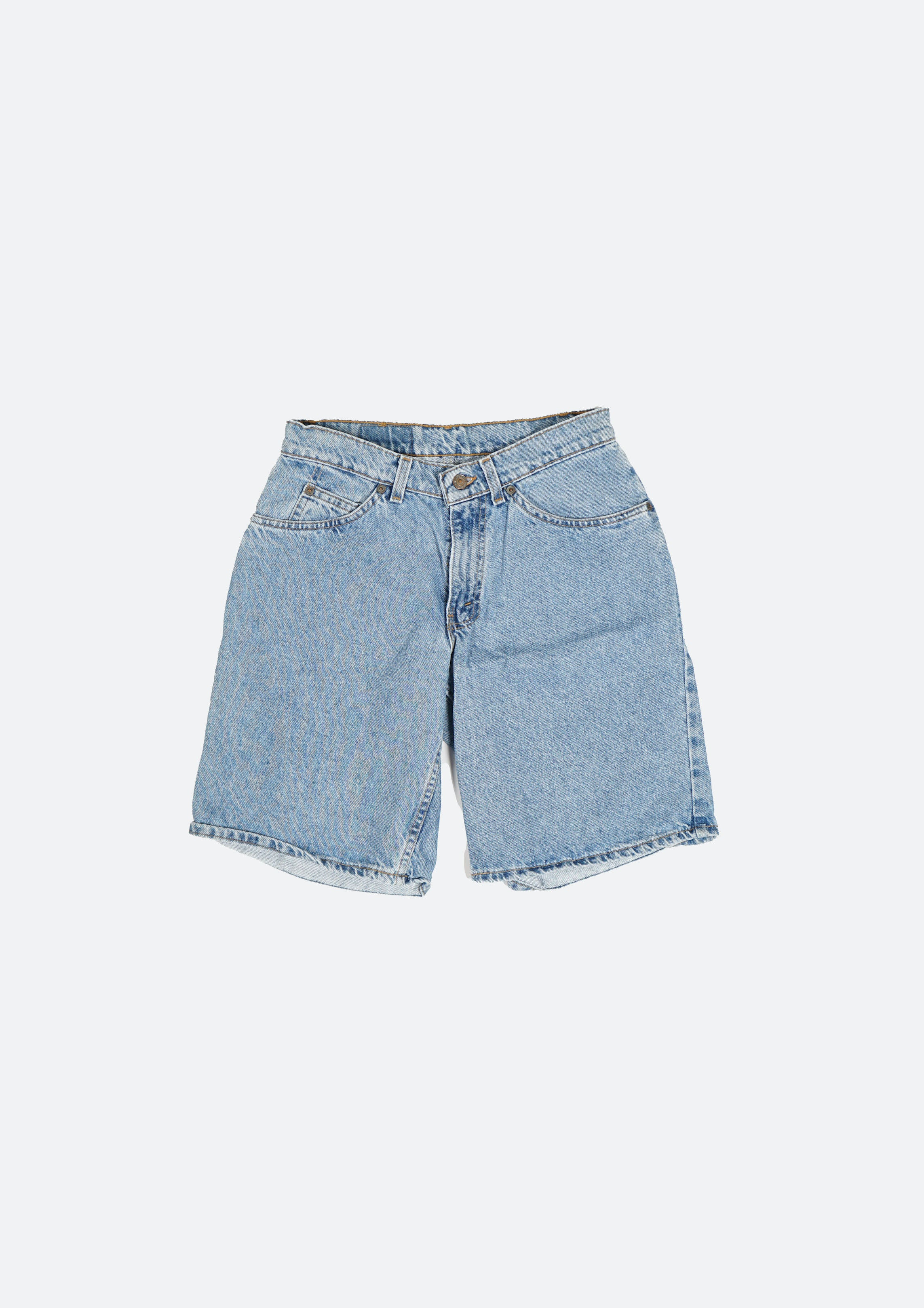 Original Denim Shorts W30