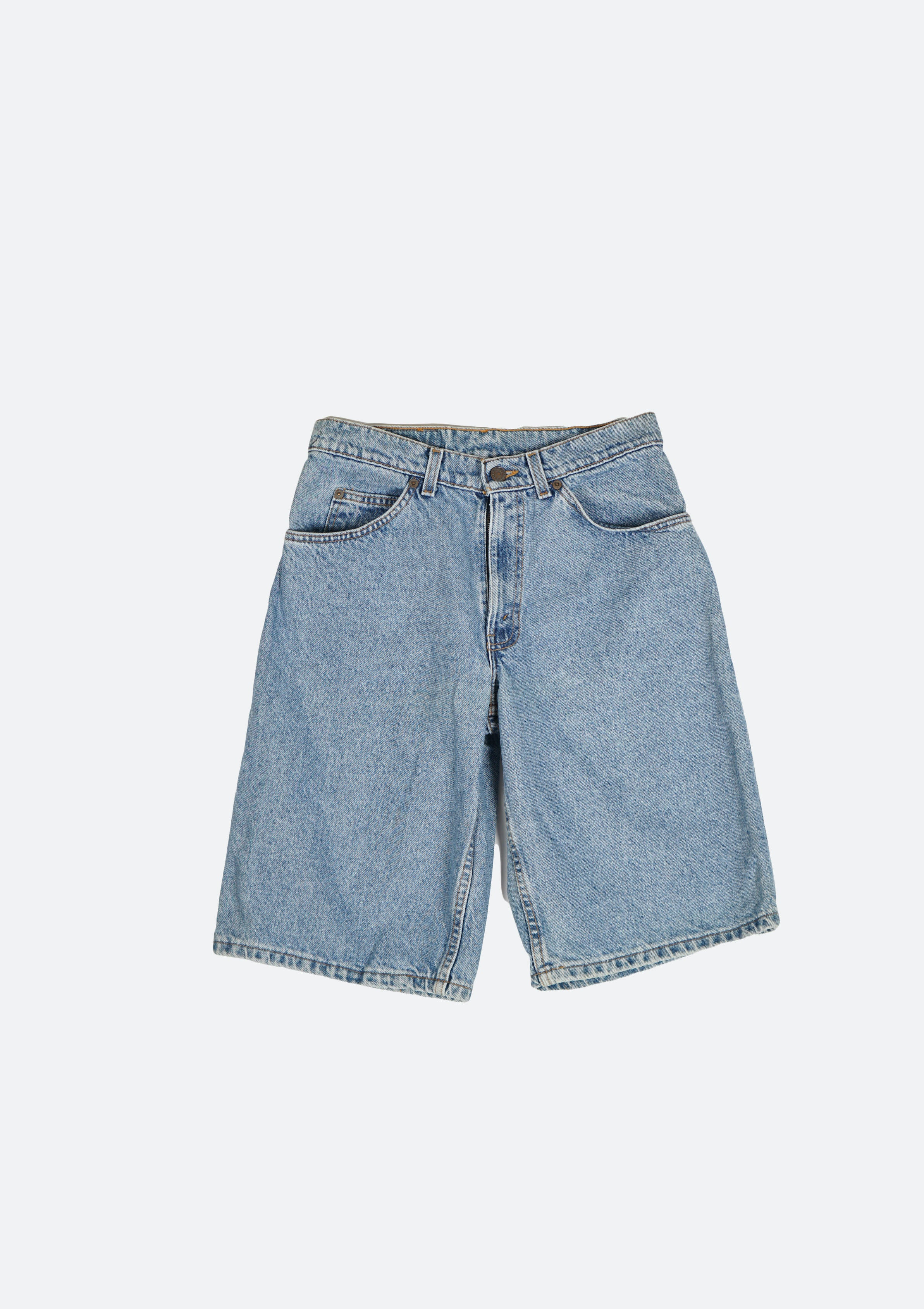Original Denim Shorts W29