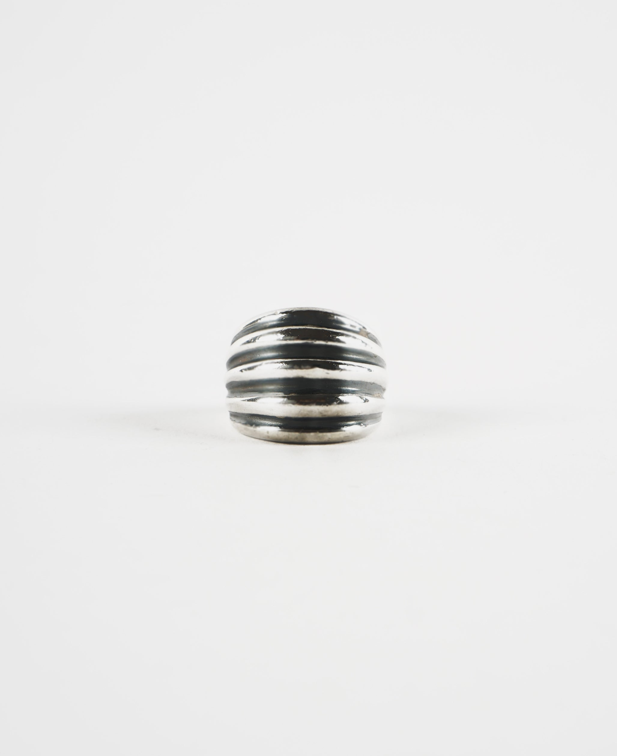 Striped Ring