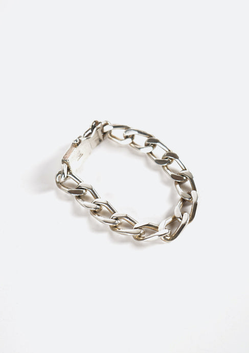 <strong>VINTAGE</strong></br> Chain Bracelet