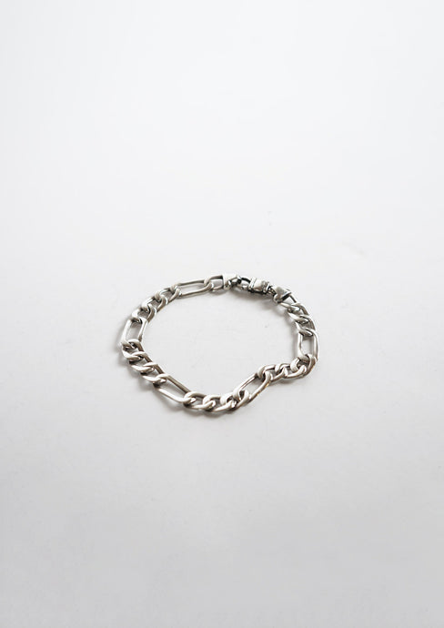 <strong>VINTAGE</strong></br>Chain Bracelet