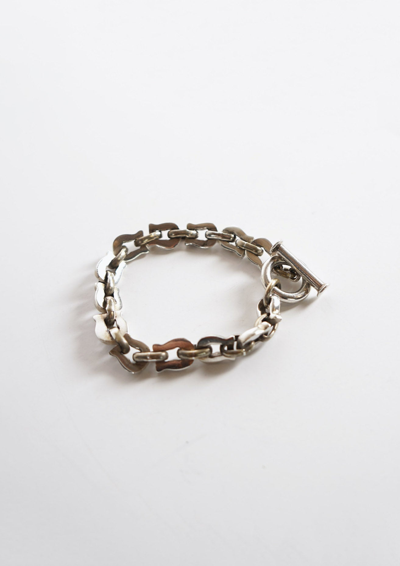 <strong>VINTAGE</strong></br>Mexican Bracelet