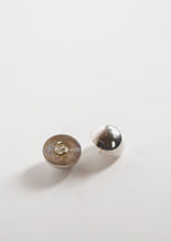 Load image into Gallery viewer, <strong>VINTAGE</strong></br>Ball Earrings