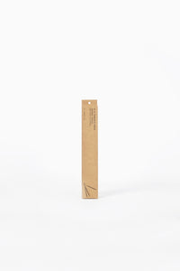P.F. Candle Co. / Incense Sticks