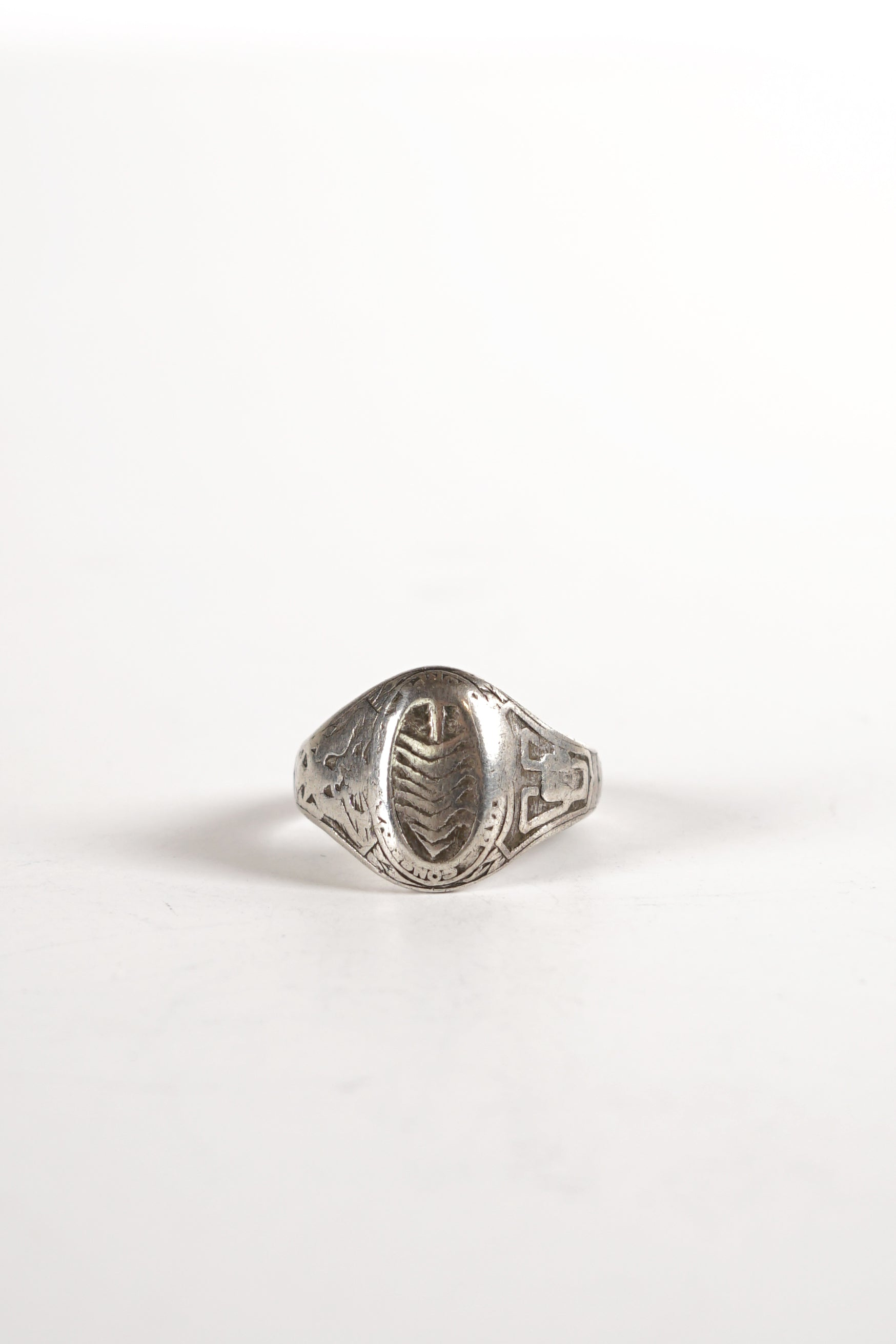 US Military Ring