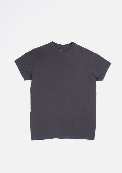 Front General Store</br> Classic T-shirts / Black