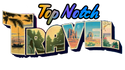 Top Notch 2Fly Travel Blog