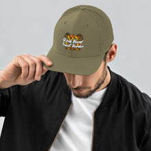 Load image into Gallery viewer, WHTH Logo Trucker Cap