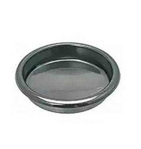 Nuova Simonelli 70Mm Blind / Blank Filter For Coffee Machine Group Head Cleaning Universal Part