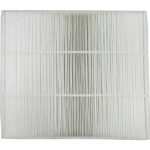 Sharp True Hepa Replacement Filter For Fp-A28Uw