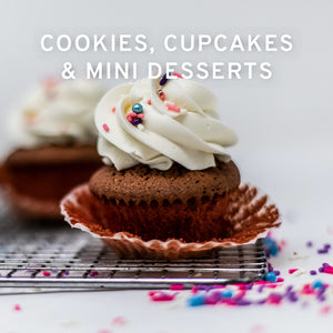 strossners-cookies-cupcakes-mini-desserts