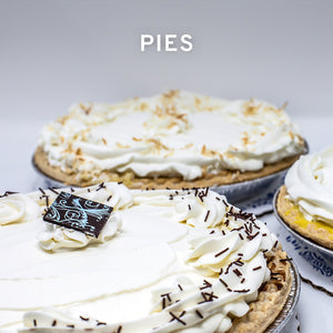 strossners-pies