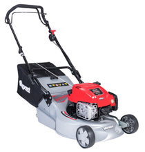 Load image into Gallery viewer, RRSP 18 rotarola mower