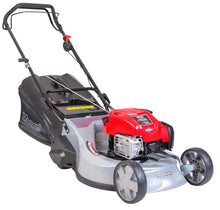 Load image into Gallery viewer, RRSP 22 rotarola mower
