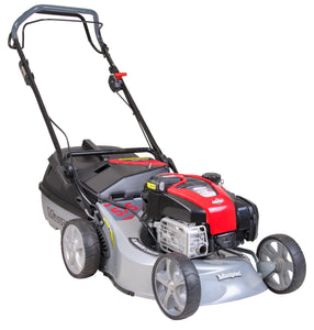 575 AL SP INSTART mower