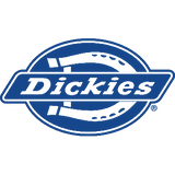 Custom Dickies Workwear