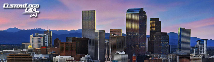 Custom T-Shirts, Apparel and Promotional Products: Denver, Colorado