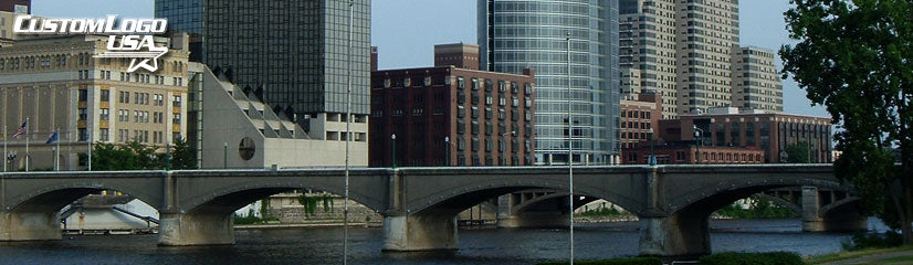 Custom T-Shirts, Apparel and Promotional Products: Grand Rapids, Michigan