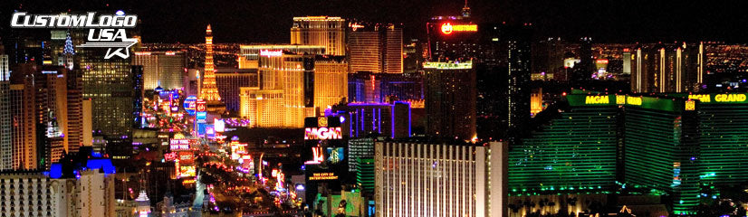Custom T-Shirts, Apparel and Promotional Products: Las Vegas, Nevada
