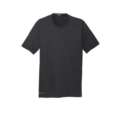 Blacktop Custom Ogio Performance T-Shirt