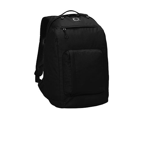 OGIO Downtown Pack