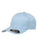 Carolina Blue Custom Yupoong Flexfit Cap Hat