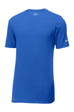 Game Royal Custom Nike Cotton T-Shirt