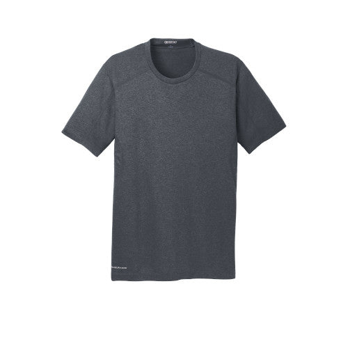 Gear Grey Custom Ogio Performance T-Shirt