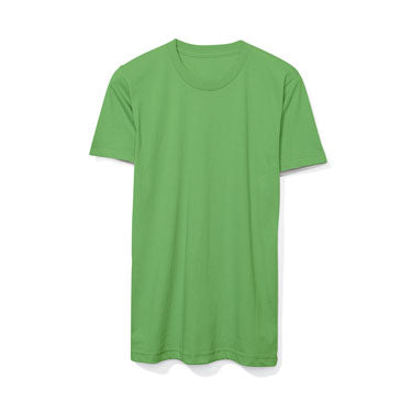 Grass Custom American Apparel T-Shirt