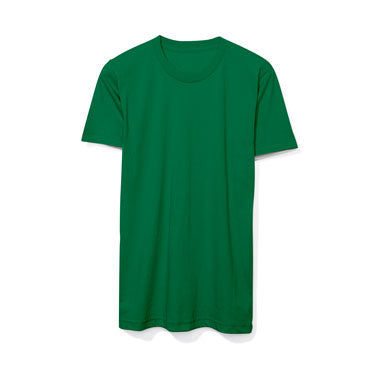 Kelly Green Custom American Apparel T-Shirt